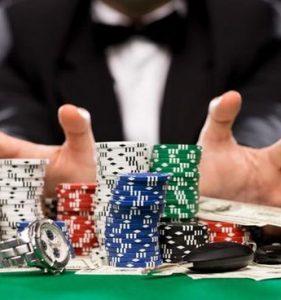 บาคาร่าออนไลน์ เกมไพ่ที่นิยมที่สุดในตอนนี้ เล่นเกมได้เงิน